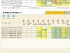 usc-school-performance-dashboard-2_0